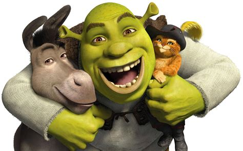 film comedy with green monster top 10 films disney wished they came up with colour me