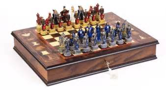 fancy chess boards beautiful wooden chess sets boards and pieces chess sets boards wooden staunton chess sets