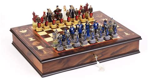 fancy chess boards wooden chess boards chess sets boards wooden staunton