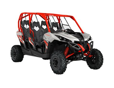 honda powersports dealers ontario ontario used side by side atvs for sale ontario new