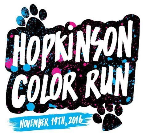 color run registration friends of hopkinson color run registration