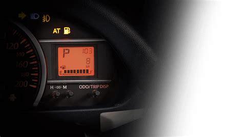 Alarm Mobil Sigra mengintip harga dan spesifikasi mobil murah daihatsu sigra