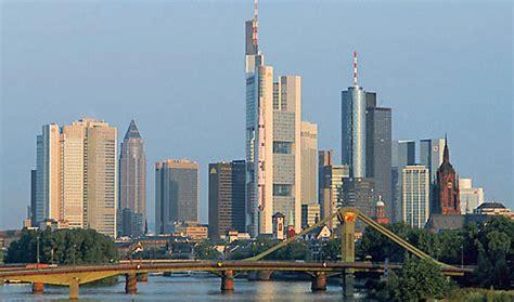 haus running frankfurt frankfurt city guide germany accommodation engine