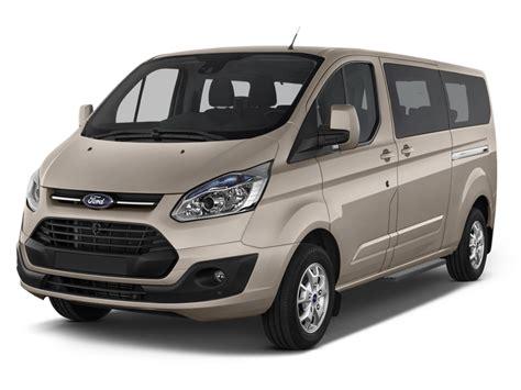 Auto 9 Sitzer vehicle hire in germany enterprise rent a car