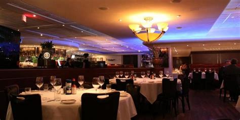 oceanaire seafood room the oceanaire seafood room san diego weddings