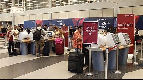 delta domestic baggage 100 delta domestic baggage delta u0027s new service