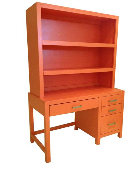 ricki bunk bed from newport cottages baby kids furniture newport cottages ricki desk kids furniture in los angeles