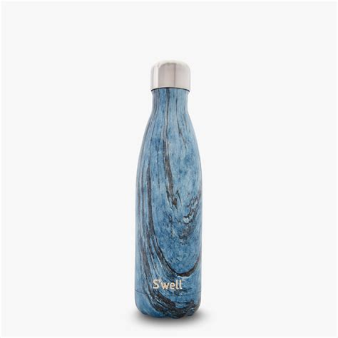 swell bottles s well 174 official s well bottle forest blue wood