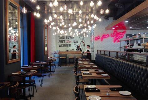 colors restaurant detroit detroit s best new restaurants 15 places to eat and