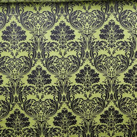 Orientalische Stoffe by Marokkanischer Stoff St 17 Bei Ihrem Orient Shop Casa Moro
