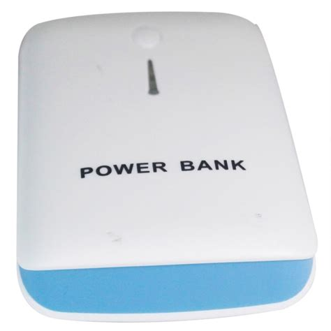 Power Bank Baterai Samsung power bank bateria port 225 til 9800mah celular samsung iphone r 75 00 no mercadolivre
