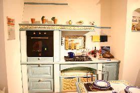 cucina mitica snaidero ricambi cucina mitica snaidero migliori posate acciaio inox