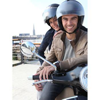 boat loan apr rates motorcycle rv boat loans diablo valley federal