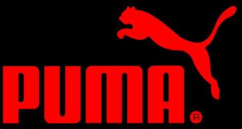 symbols and logos puma logo photos
