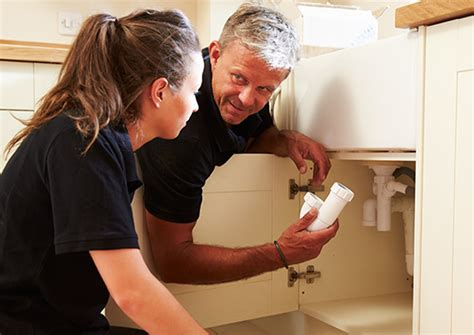 6035 Plumbing Course by Ck Assessment And