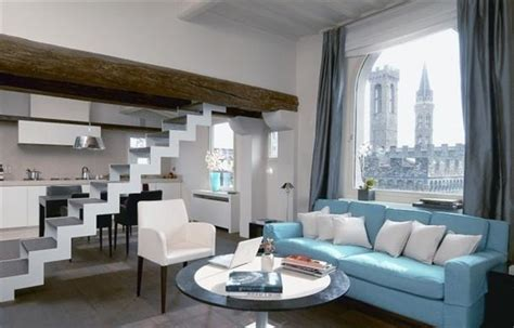 modern apartment design ideas modern apartment decorating ideas 3 furniture graphic