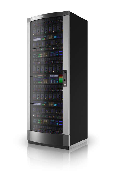 Telecommunication Rack by Server Telecom Rack Physical Security Rackguardian