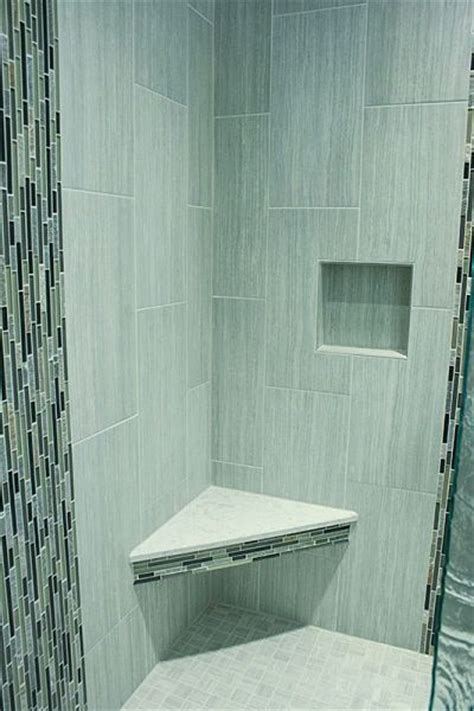 hot  products  master baths glass mosaic tiles