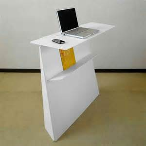 Small Table For Standing Desk Small Standing Desk Design Decor Ideasdecor Ideas