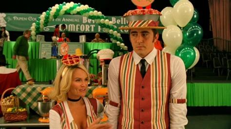 Pushing Daisies Totally Rocks by Forget Entourage 5 Tv Shows That Should Totally Be