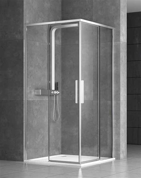 pdp box doccia prezzi pdp box doccia prezzi confortevole soggiorno nella casa