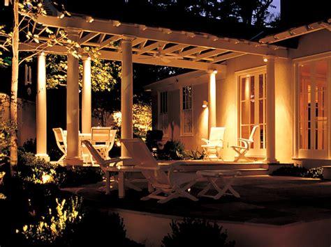 Best Patio Lights 10 Best Outdoor Lighting Ideas For 2014 Qnud