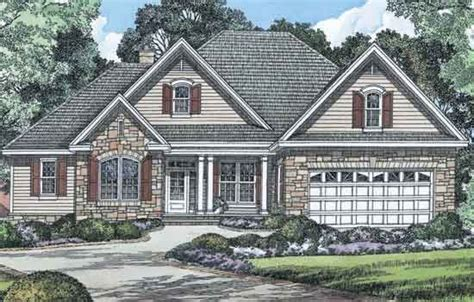 fieldstone house plans the fieldstone house plan images see photos of don gardner house plans 2844 1047f home