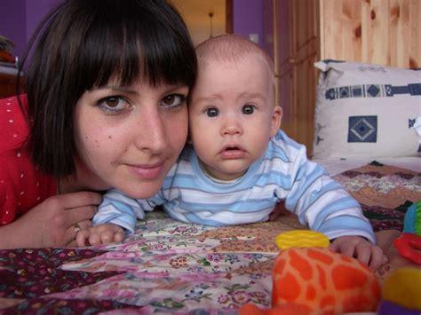 alimentazione dopo parto alimentazione dopo il parto e durante l allattamento