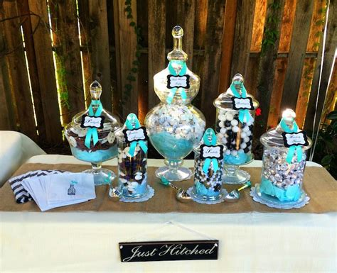 blue sweet sixteen decorations sweet sixteen decorations sweet 16 masquerade party ideas