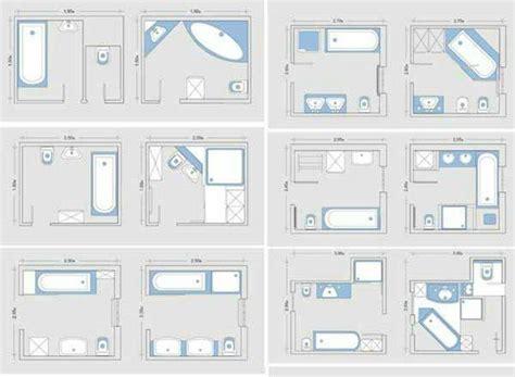 bathroom size arquitectura pinterest bathroom