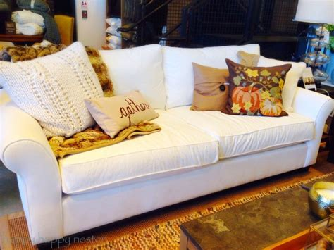 what sofa should i buy tough sofa stains test happy happy nester