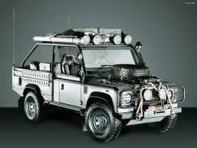 land rovers defender land rover defender 90