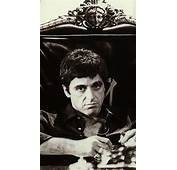 Scarface Movie Wallpaper For IPhone X 8 7 6  Free