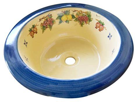 lavelli da incasso per cucina lavelli cucina in pietra lavica e ceramica artesole