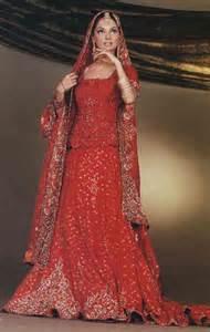 les robes de mariage indien robe de mari 233 e d 233 coration