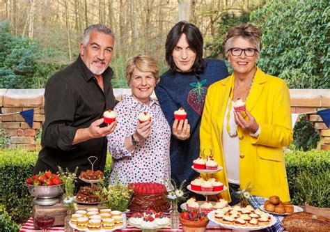 great british bake off 1473615275 celebrity great british bake off line up for stand up to cancer has been confirmed celebmix