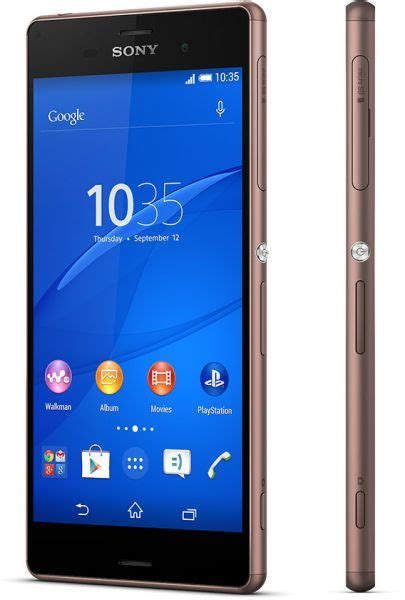 Bolthome Wifi Unlimited 4g 16 sony xperia z3 dual sim 16gb android os 4g lte wifi