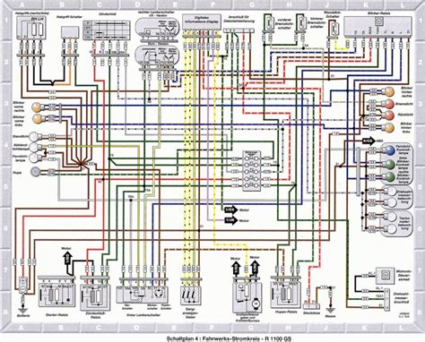 motorcycle led blinker wiring diagram motorcycle led turn