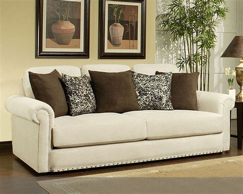 Benchley Furniture by Benchley Furniture Sofa Majestic Bh 4040sf