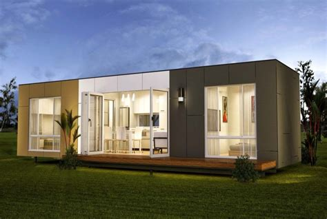 how much do shipping container homes cost container