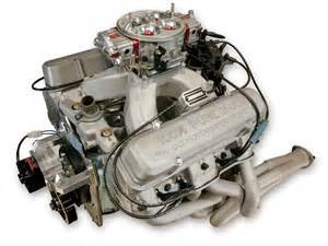455 Pontiac Motor For Sale 301 Moved Permanently