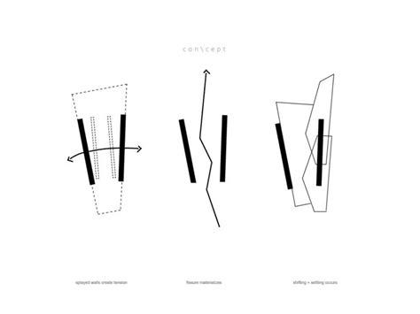 design definition architecture 07 concept diagram diagramas pinterest diagram