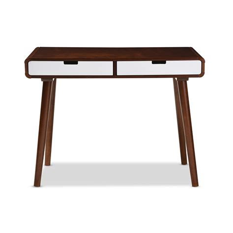 modern office furniture chicago home office furniture chicago executive desk chicago