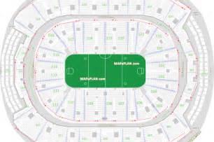 football wembley stadium london wembley stadium floor wembley arena concert seating plan seating plan wembley