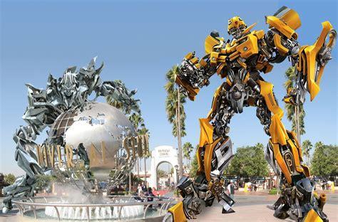 theme park universal studios singapore alterra cc