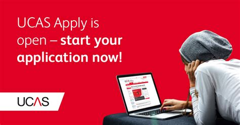 ucas employment section filling in your ucas application ucas apply to uni courses