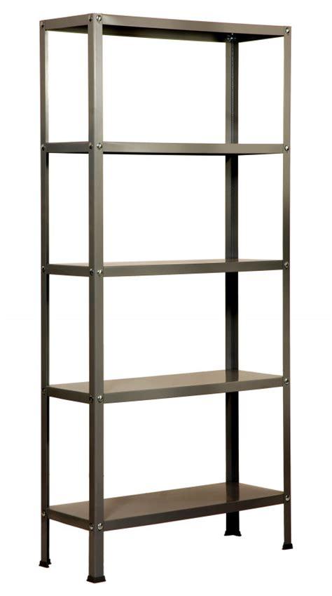estanteria para libros la estanter 205 a para libros homeclassic la preferida de los