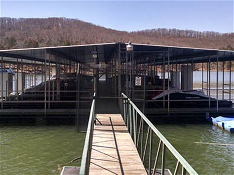 boat lifts for sale table rock lake 2 qty 10x24 boat slips in galena mo on table rock lake