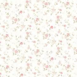vintage kinderzimmer 992 68348 pink delicate satin floral trail wallpaper alex mirage wallpaper