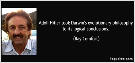 why christianity ray comfort hitler quotes about religion quotesgram
